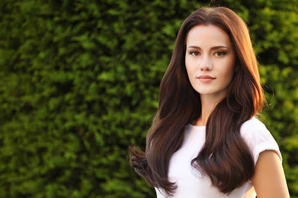 Top 30 Most Beautiful Women in the World - www ...