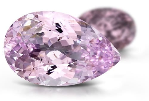 Top 17 Of The World's Most Expensive Materials