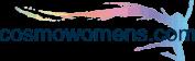 www.cosmowomens.com ®