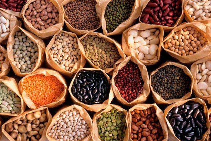 15 Amazingly Heart-Healthy Foods