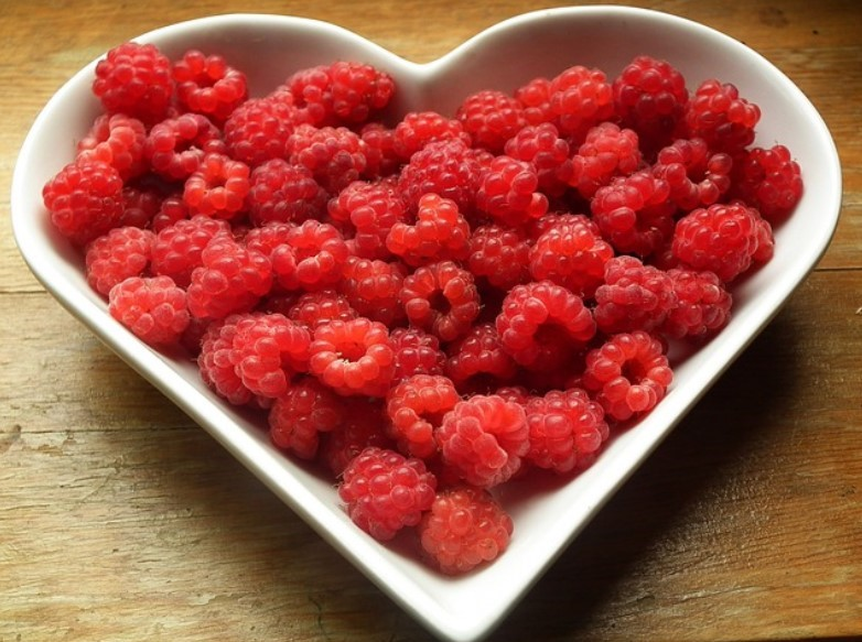 What Superfoods Improve Your Immune System?
