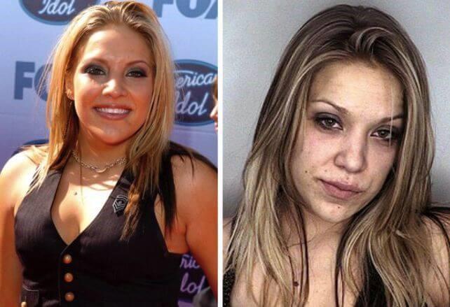 Celebrities Who Went Broke