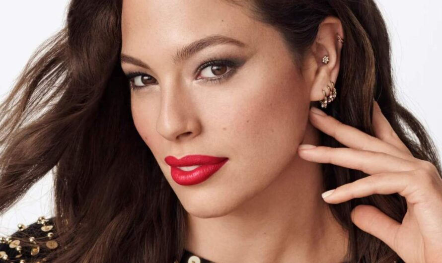 20 mujeres más hermosas